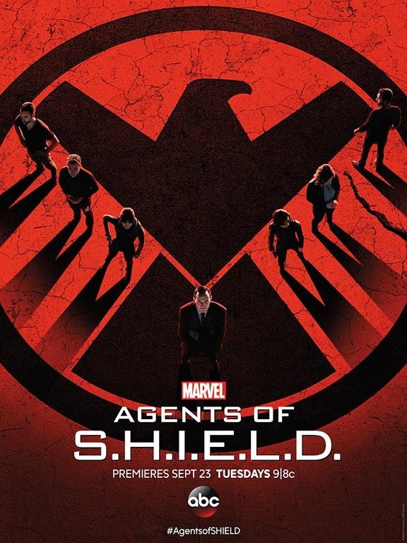 SHIEL_S02_poster