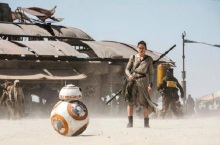 StarWars_TheForceAwakens_BTS17