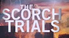 The_Scorch_Trials