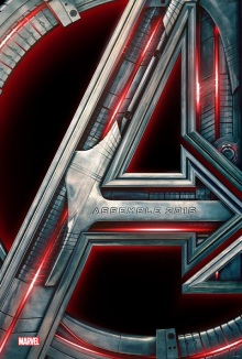 avengers_ultron_poster_teaser