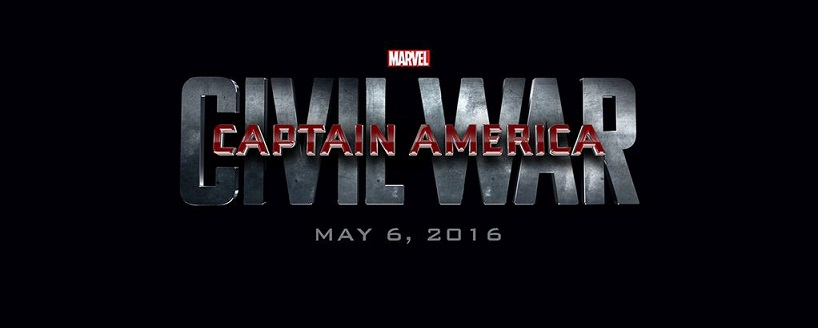 Capitao-America-3-logo
