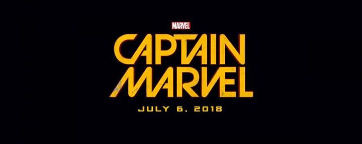 Capitã-Marvel-logo