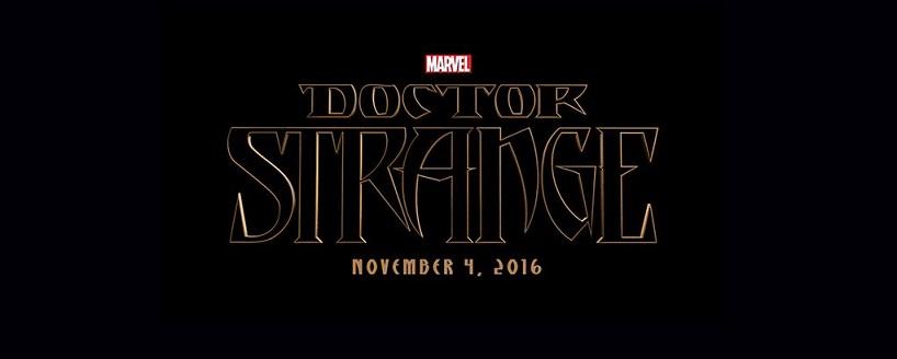 Doutor-Estranho-logo