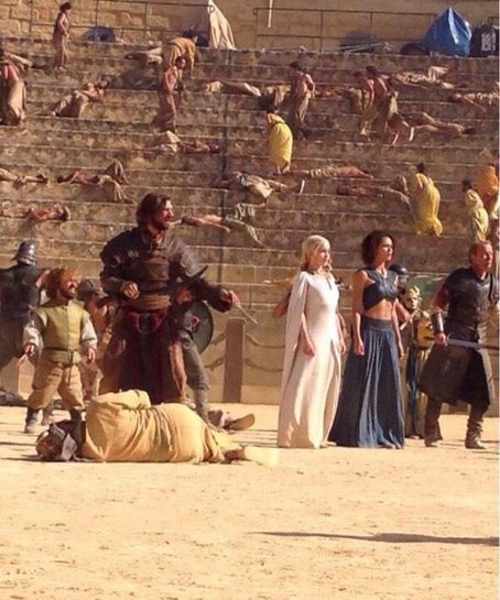 game-of-thrones-s05