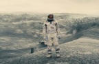 Assista ao Trailer final de INTERSTELLAR