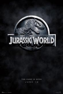 jW_poster