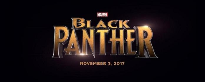 Pantera-Negra-logo