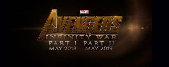Vingadores-Infinity-logo