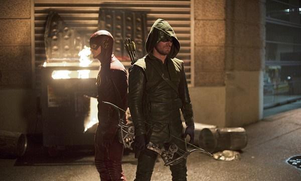 Arrow_V_Flash