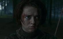 Arya_Stark