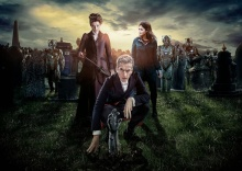 Doctor-Who-Death-In-Heaven-01