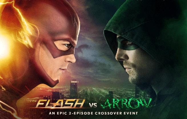 flash-vs-arrow-poster-113617
