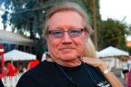 Glen A. Larson (1937-2014)