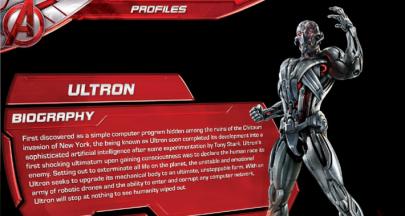 AgeofUltronUltron