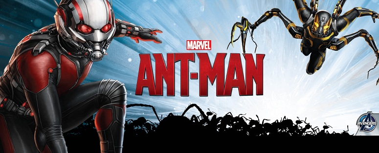 ant-man_new_banner
