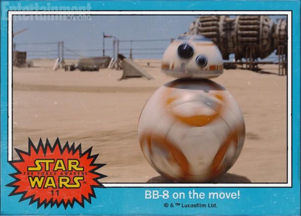 "BB-8 (""Jabulanibot"")"