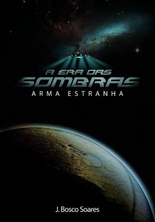 arma_estranha