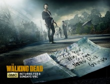 TWD-S5-Poster