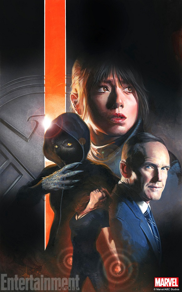 agents-of-shield-inhumans