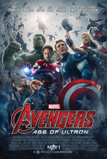 avengers_age_of_ultron_poster