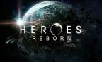 Assista ao Trailer Completo de HEROES REBORN (ATUALIZADO)