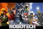 ROBOTECH – O Filme ganha novos produtores e roteirista (ATUALIZADO)