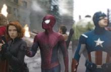 spider_marvel