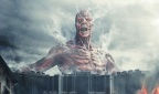 Assista ao Trailer de ATTACK ON TITAN (ATUALIZADO)
