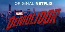 demolidor_logo