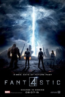 fantastic_four_new_poster