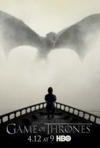 Assista ao novo Trailer da 5ª Temporada de GAME OF THRONES (ATUALIZADO)