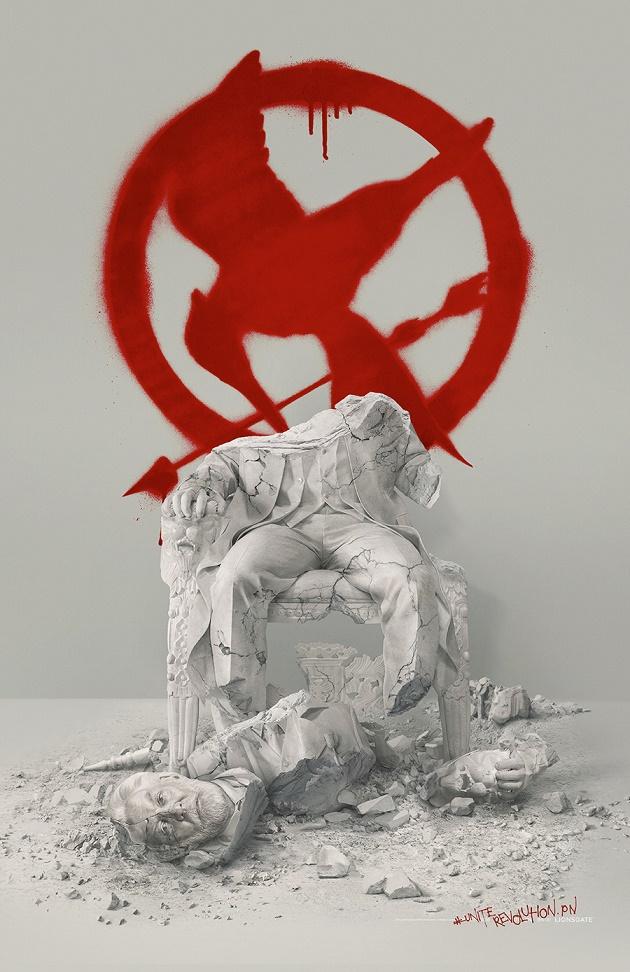 Mockingjay_Pt2_Down_With_The_Capitol