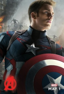 ultron_captain_america