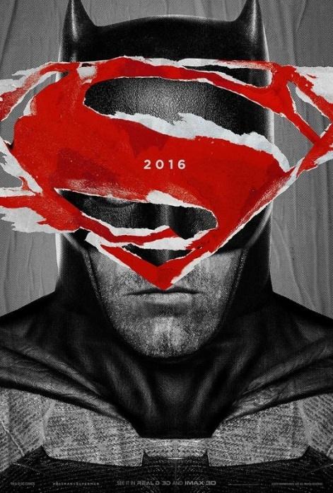 batman_v_superman_poster_1