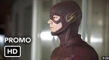 flash_s1_e18