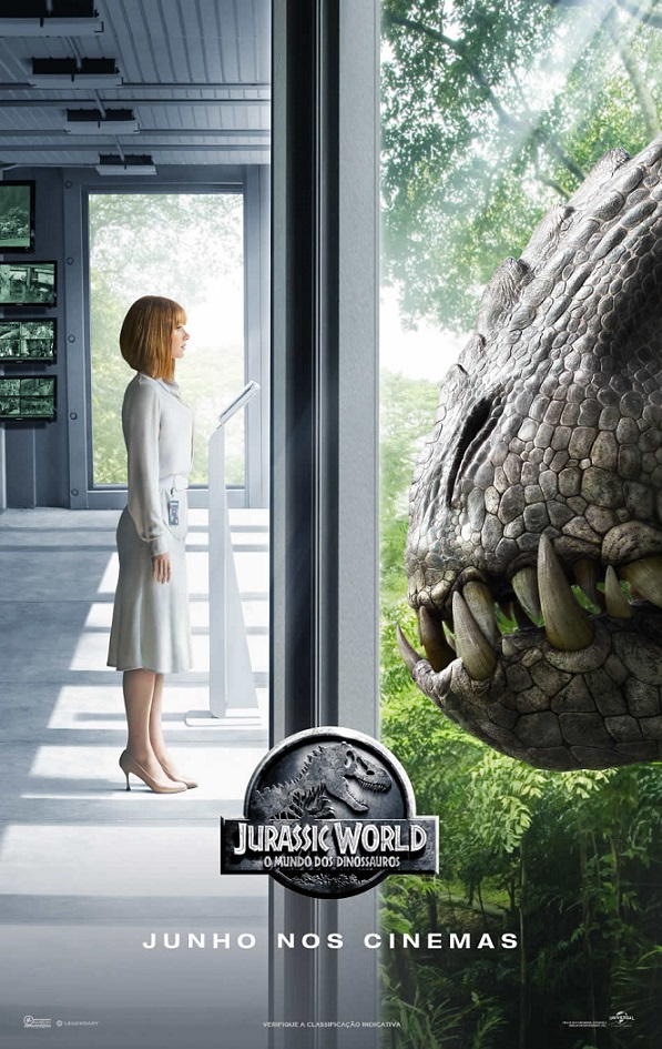 jurassic-world-br-poster