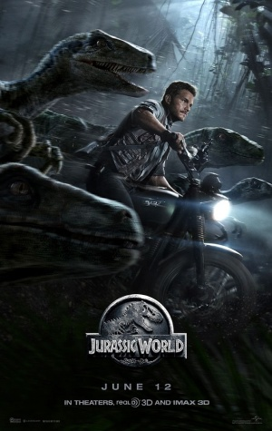 jurassic+world_raptor_poster