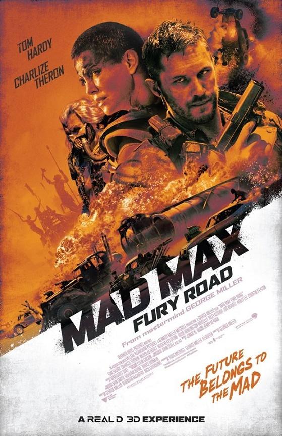 max_fury_3D_poster