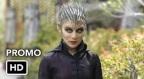 Assista à Prévia do 20º Episódio da 2ª Temporada de MARVEL'S AGENTS OF S.H.I.E.L.D.
