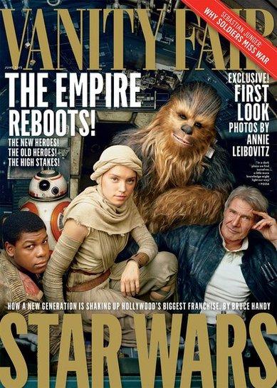 star-wars-7-vanity-cover