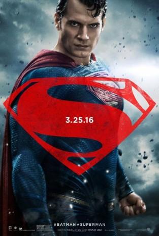 Superman-Bvs-Poster