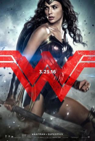 Wonder-Woman-BvS-Poste