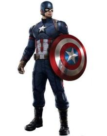 cap_civil_war_cap