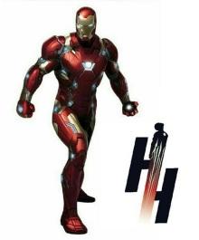 cap_civil_war_iron_mark_46