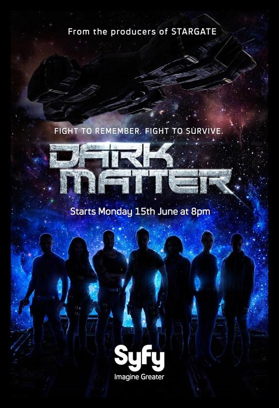dark_matter_poster