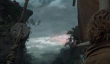 got_tyrion_dragon