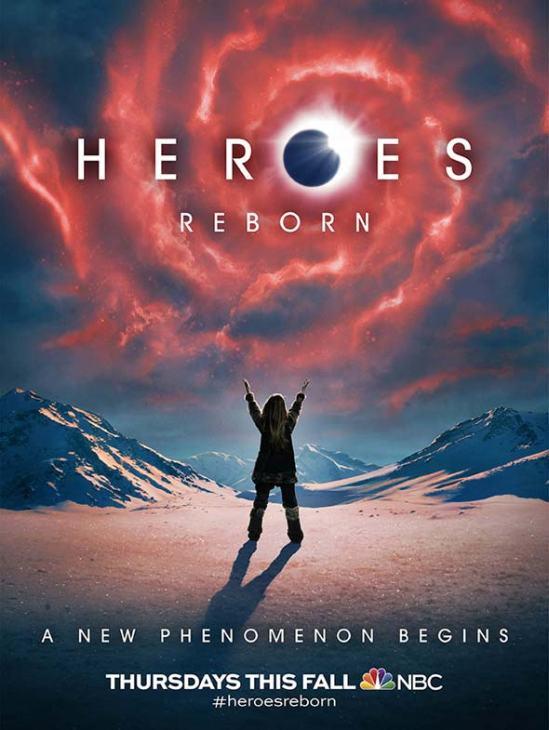 heroes_reborn_poster