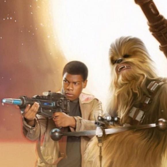 John-Boyega-Finn-Chewbacca