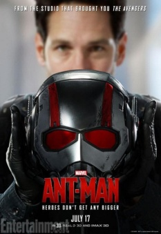 ant-man-poster-01_large