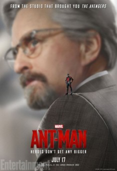 ant-man-poster-02_large
